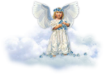 angels (6).png