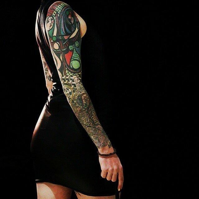 татуировки-фото-пикассо5.jpg