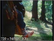 http//img-fotki.yandex.ru/get/5639/3081058.d/0_138585_a35b7b30_orig.jpg
