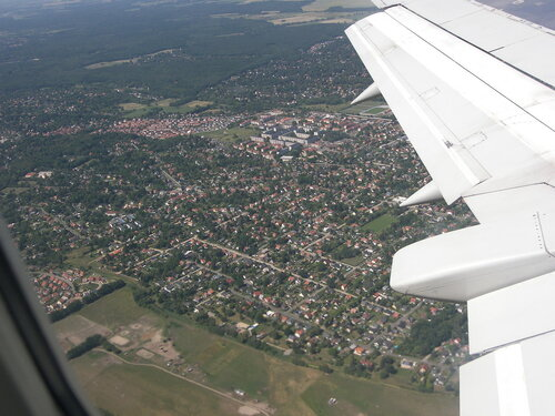 2015-07-02  Boing 737  - Hallo, Germany))