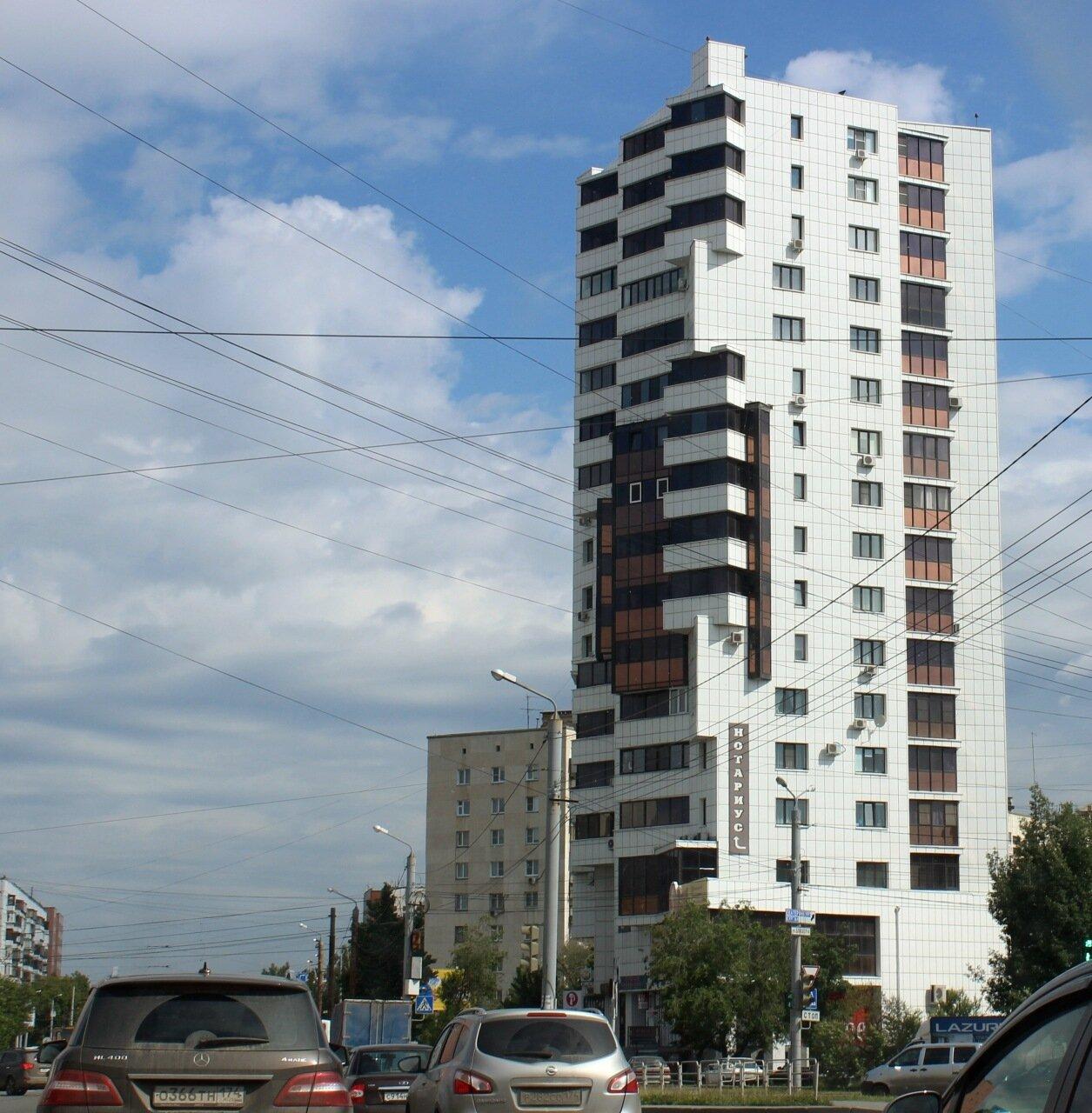 Доватора, Свердловский (3).JPG