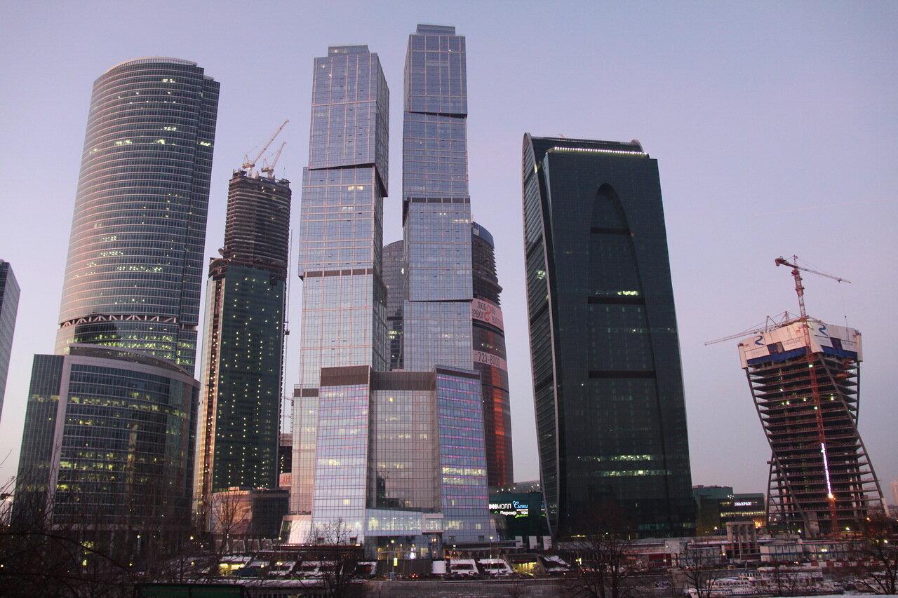 http://img-fotki.yandex.ru/get/5639/4793461.58/0_74cab_56bc2bd1_XXXL