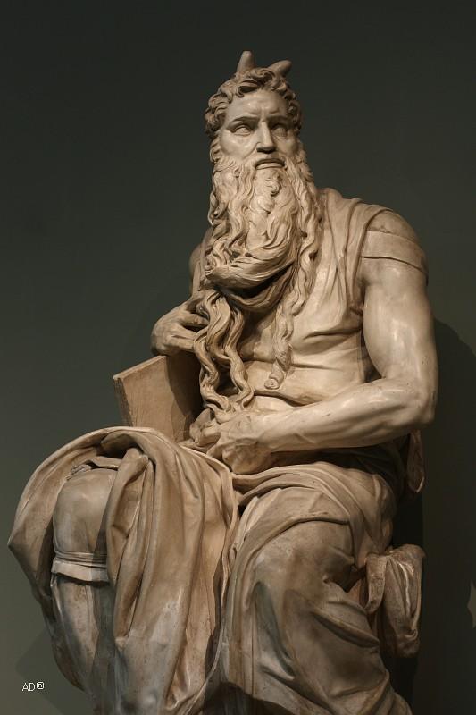 Искусство Древней Италии и Древнего Рима