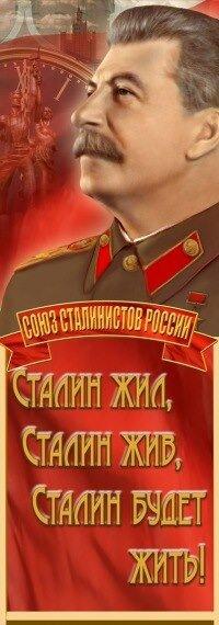 http://img-fotki.yandex.ru/get/5639/54835962.8b/0_11cd50_cc3814bd_XL.jpg height=570 height=536