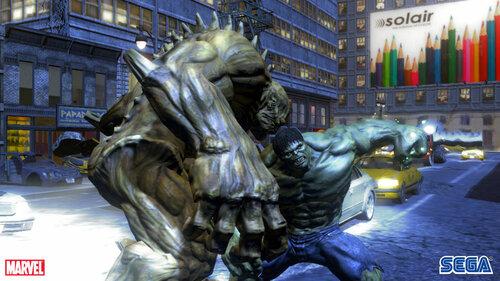 Hulk 2003 (pc/eng)portable download links + gameplay youtube.