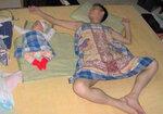 1266961466_baby-rest-time.jpg