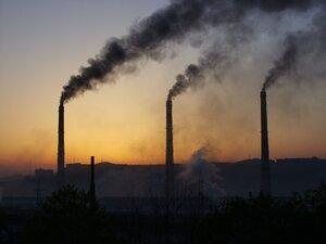 Миллиард кубометров газа в Приморье  - к 2015 году