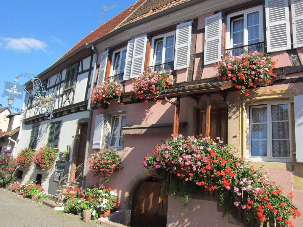 Alsace - Eguisheim (23).jpg