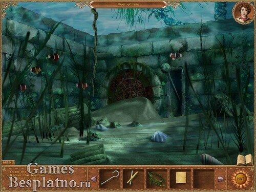 Mystic Gateways: The Celestial Quest