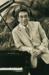 Ernesto Cortazar