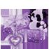 Награды и подарки 0_ba8c3_798c0da4_orig