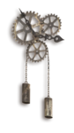 LottaDesigns_OldWorld_clock_1_sh.png