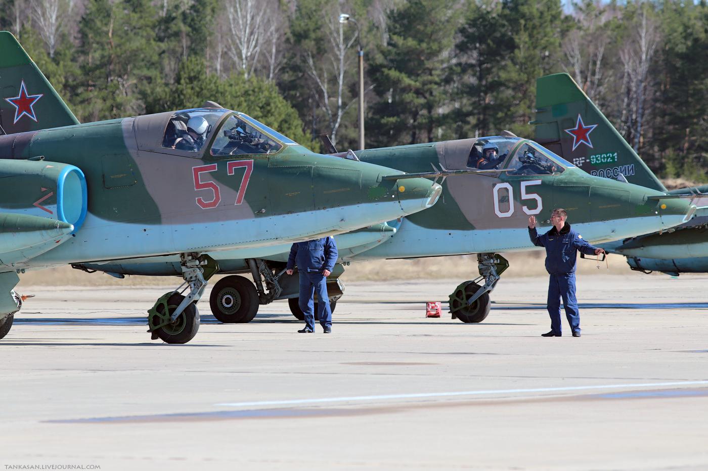 Sukhoi Su-25 Frogfoot - Page 3 0_b98ae_8a431da8_orig