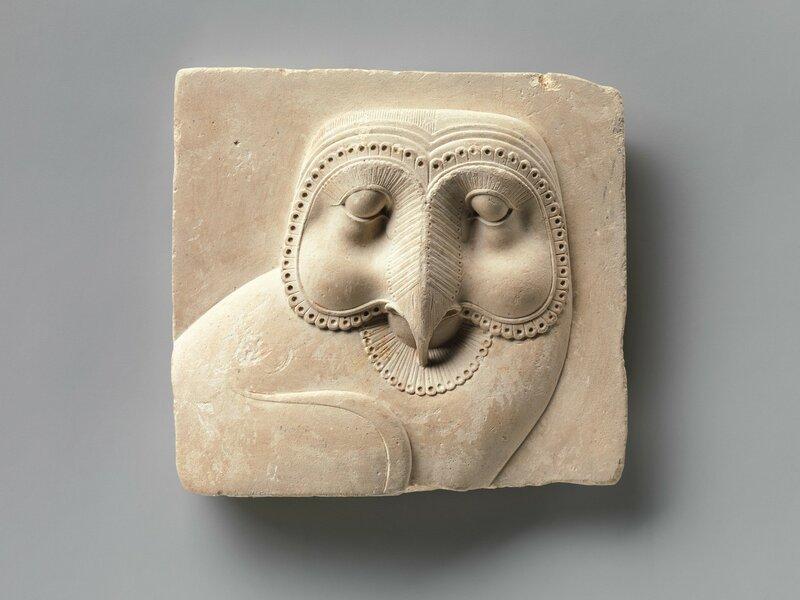Egypt, Late Period–Ptolemaic Period (400-30 B.C.)
