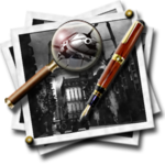 steampunk_wotw_gallery_icon_by_yereverluvinuncleber-d4q62ep.png