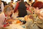 Фестиваль 13.10.2012.  г. Самара (80).JPG