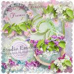 emka_LoveMeTender_preview_frames600.jpg