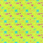 Kristin - Rainbow Emo 3 - Paper 8.png