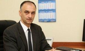 Экс-глава НКФР уверен в причастности Филата к кражам в банках