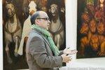 Global Art Community