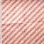 CharlieNco_OFC_Paper  Stripe.jpg