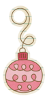 SP_SugarPlumDreams_Stickers_Ornament3.png