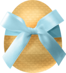 AD_Delicate_Easter (12).png