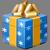 http://img-fotki.yandex.ru/get/5640/126019104.8b/0_c850c_da3f62cf_XS.png.jpg