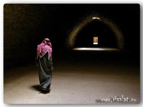 Красивые фото ислам