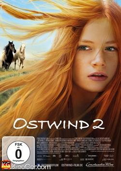 Ostwind 1-2 (2015)