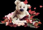 florju_foreverlove_clusterP3 (2).png