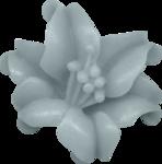 sbartolini-arenttheygrand-flower3.png