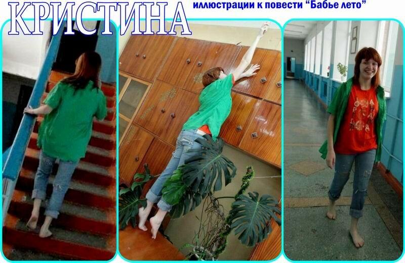 http://img-fotki.yandex.ru/get/5640/13753201.17/0_7ca45_182ac79a_XL.jpg.jpg