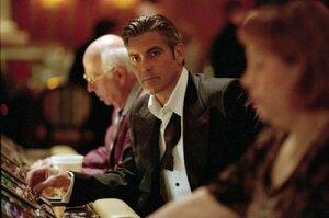 Покер и знаменитости Покер и знаменитости, играют все, а не только простые люди