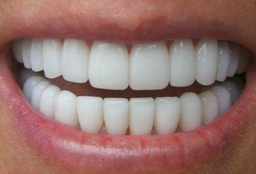 Ученые вырастят вам новые зубы