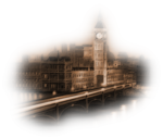 PatryMists_06_Cityscape_16.png