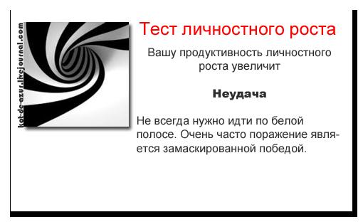 0_c1c48_58971740_orig.jpg