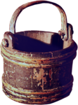 TurningLeafApothecary_LorieD_el (149).png