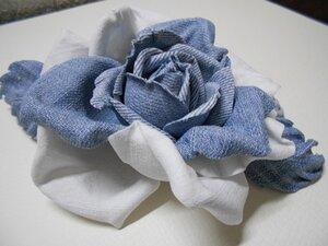 Цветы из джинсовой ткани - Страница 3 0_9f79f_a79a3873_M.jpeg