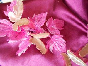 Стилизованные цветы - Страница 2 0_a21e6_3b7649d6_M.jpg