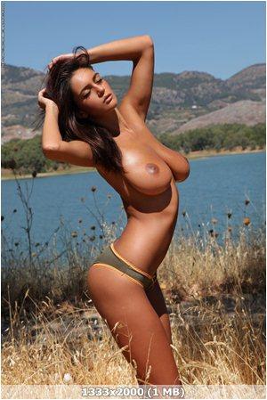 http://img-fotki.yandex.ru/get/5640/169790680.1/0_9d34f_aec90e9a_orig.jpg