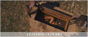 http://img-fotki.yandex.ru/get/5640/169790680.2b/0_a24dc_4b715351_orig.jpg