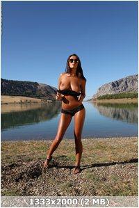 http://img-fotki.yandex.ru/get/5640/169790680.9/0_9d6bc_e54728e3_orig.jpg