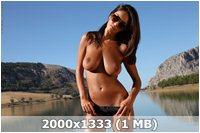 http://img-fotki.yandex.ru/get/5640/169790680.c/0_9d78c_14075db6_orig.jpg