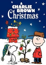 Рождество Чарли Брауна / A Charlie Brown Christmas (1965/BD-Remux/BDRip/HDRip)