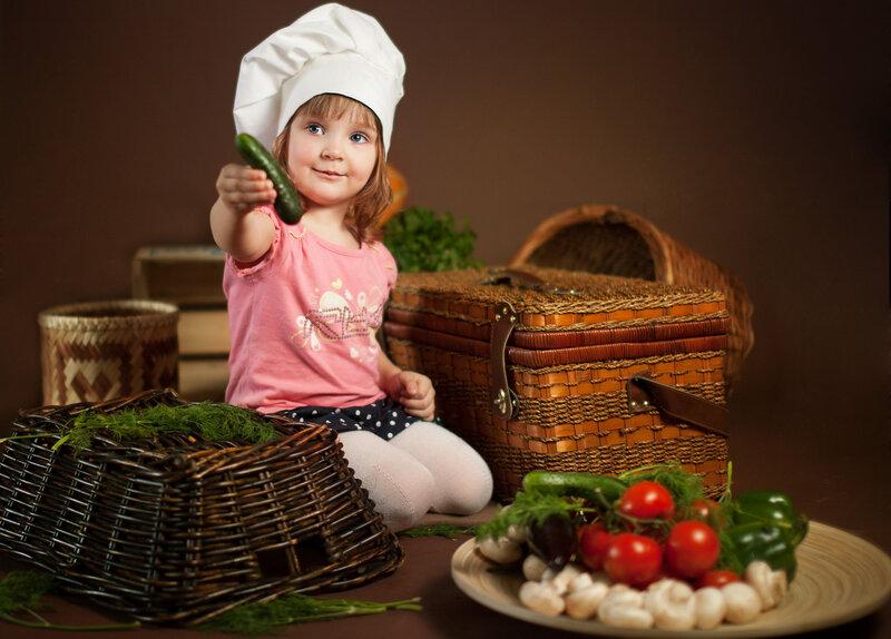 В Москве пройдет первый фестиваль, посвященный традициям приготовления варе