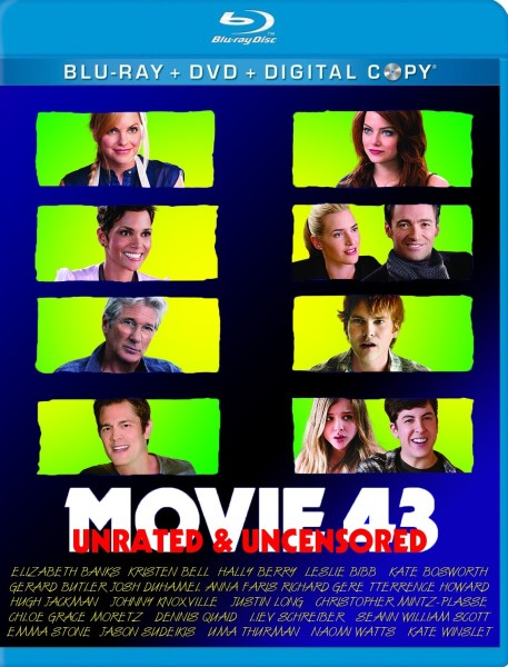 Муви 43 / Movie 43 (2013) Blu-Ray + BDRemux + BDRip 1080p/720p + DVD9 + HDRip