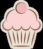 Скрап-набор Just Candy 0_a8f85_457feff3_XS