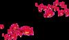 Скрап-набор Crazy Pink 0_b8c35_afa207c7_XS