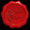 Скрап-набор Busy Santa Claus 0_b9c3d_77189639_XS